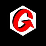 AquizMe Footer Logo