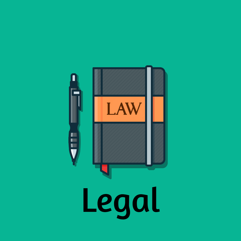 Career in Legal