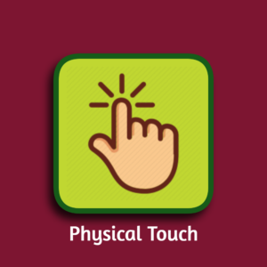 Physical Touch Result Image