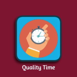 Quality Time Result Image