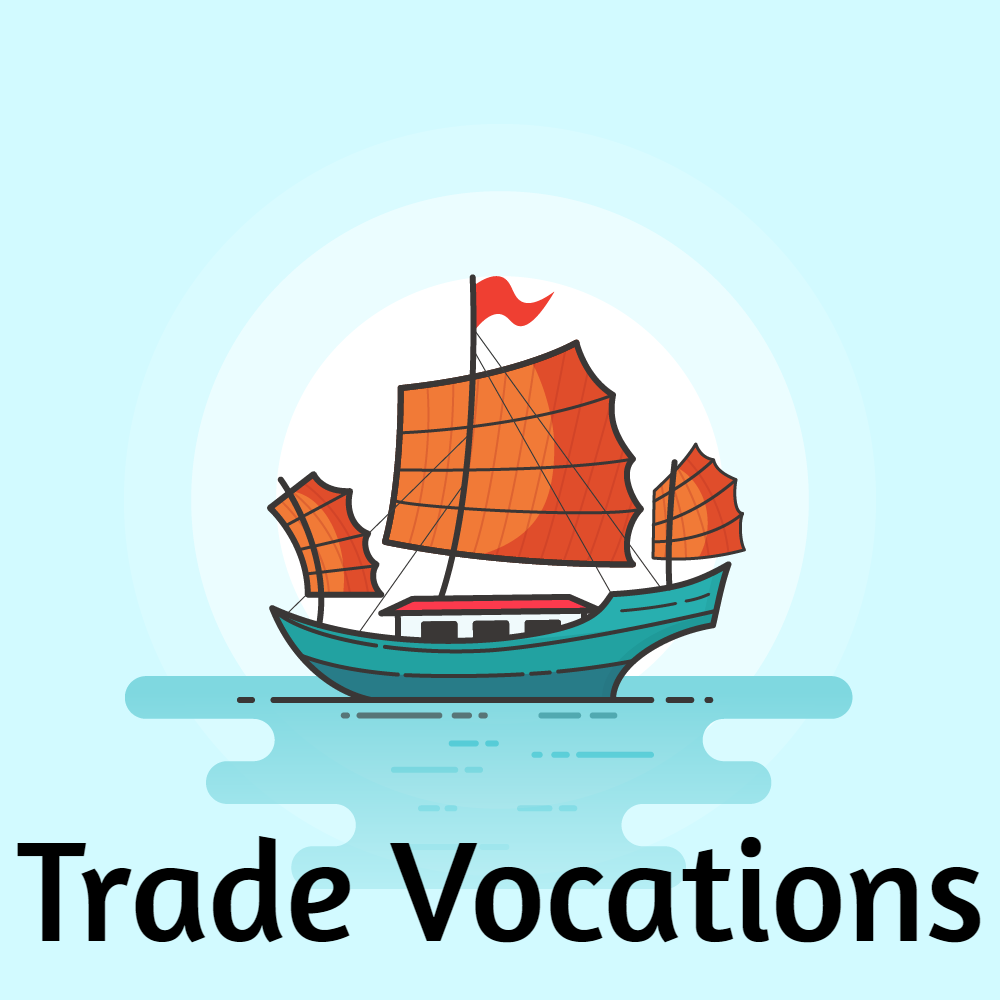 Trade Vocations